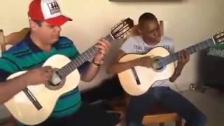 getlinkyoutube.com-Seleção de Pagodes - Cleiton Torres e Thácio Cândido