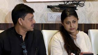 ଉସସୀଙ୍କ ସହ କଣ ଘଟିଥିଲା ସେ ଦିନ ? ଦେଖନ୍ତୁ ସମ୍ପୂର୍ଣ୍ଣ ଭିଡ଼ିଓ ! Usasi Mishra Manhandled ! Full HD Video