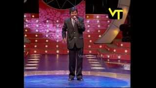getlinkyoutube.com-Asatha Povathu Yaaru - feat. Seeman - Episode 18