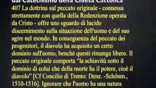 getlinkyoutube.com-errori teologici ed eccessi di don Giorgio De Capitani che attacca Berlusconi