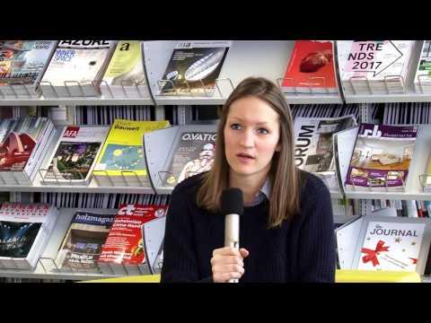 Testimonial: Valentina Potmesil, Raum- & Informationsdesign (copy 1)