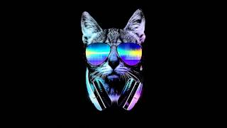 getlinkyoutube.com-Purple Disco Machine - Something About Us (Original Mix)