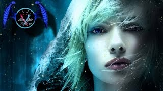 getlinkyoutube.com-►The Most Epic Euphoric Female Vocals Chillstep/EDM/DnB 1 Hour Gaming Music Mix◄