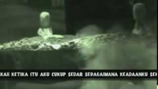 getlinkyoutube.com-Siksaan Kubur dan Alam Kubur