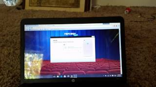 getlinkyoutube.com-How to install popcorn time on iOS 7 and above!!!