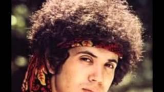 getlinkyoutube.com-Lucio Battisti - Emozioni (1970).(Full Album)_HD.mp4