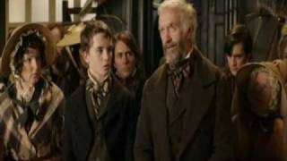 getlinkyoutube.com-Return To Cranford (2009) 01x05