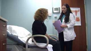 getlinkyoutube.com-Beaumont Women's Urology Center