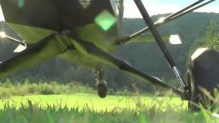 getlinkyoutube.com-The Highlander (Super STOL) Smackdown  ::  Ohio Bush Planes