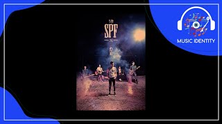 getlinkyoutube.com-คำอวยพร : SPF [Full Song]