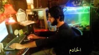 getlinkyoutube.com-يوسف الصبيحاوي - العيد