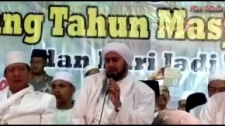 getlinkyoutube.com-Tuban Bersholawat Bersama Habib Syech (03 November 2016) - Part 1