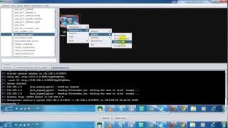getlinkyoutube.com-شرح اختراق جميع انظمة ويندوز عن طريق رابط بااداة الارميتاج HaKeRZ AraB