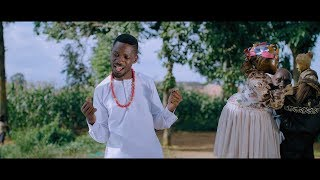 KYARENGA BY H.E BOBI WINE 2018 *official hd video*