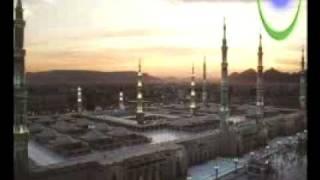 getlinkyoutube.com-hadra الطريقة القادرية الرفاعية العبدرية sufi