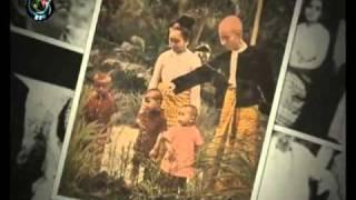 getlinkyoutube.com-DVB - 13.02.2011 - Documentary