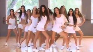 getlinkyoutube.com-เต้นเพลงสากล3เพลง