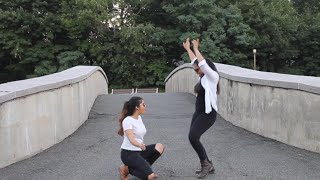 getlinkyoutube.com-Kala Chasma Dance Performance