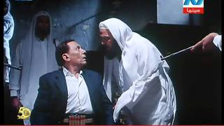 getlinkyoutube.com-assifara fi al3imara موقف كوميدي مضحك - عادل إمام