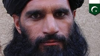 getlinkyoutube.com-Top Pakistani Taliban commander ambushed and killed in North Waziristan