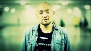 getlinkyoutube.com-李代沫 - 我的歌声里 MV