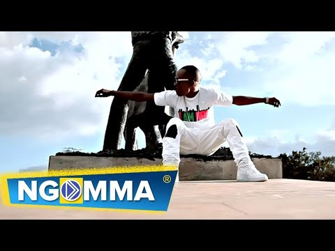 Collo ft Nessa and Kayamba Africa | Bendera (Video)