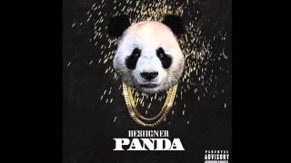getlinkyoutube.com-Panda INSTRUMENTAL