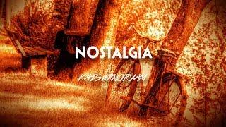 Kaisernooryam - Nostalgia (2016)