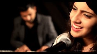 getlinkyoutube.com-Muskurane Ki Wajah - Teri Galiyaan Reprise ft.Vishal Bagul-Puneet Kushwaha-Shrinidhi Ghatate-Jallosh