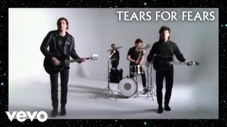 Tears For Fears - Mother's Talk