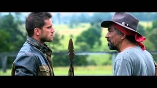 getlinkyoutube.com-RED BILLABONG - OFFICIAL TRAILER #1 (2016) - Dan Ewing, Tim Pocock Action HD
