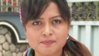getlinkyoutube.com-SAPATH Part 1 - Nepali Movie - Rekha Thapa - Rajesh Hamal