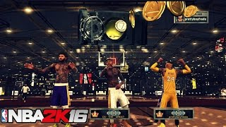 getlinkyoutube.com-NBA 2K16 Stage - OMG WE WON THE JACKPOT!!!!!!!!..SO MUCH VC!!!!!.......yeet