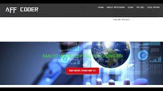 getlinkyoutube.com-AUTO ANDROID AFFCODER