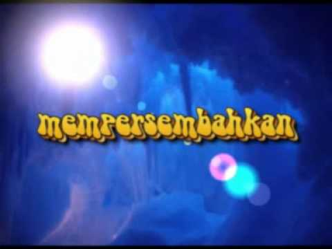 As-Syifa - Opening Title