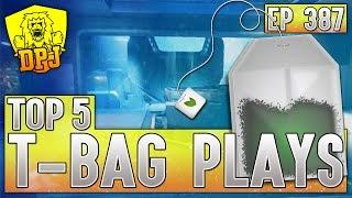 getlinkyoutube.com-Destiny: Top 5 Tea-Bag Worthy Moments / Episode 387