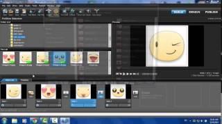 getlinkyoutube.com-Hướng dẫn sử dụng proshow producer 6.0- ( Phần 1)