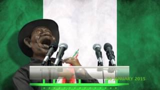 getlinkyoutube.com-Caro Remix - Jonathan & Buhari | Buni.tv