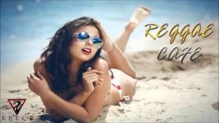 reggae populer classic 2016