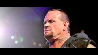 WWE Battleground 2015 full show review, results, and highlights