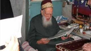 getlinkyoutube.com-Shaykh Muhammad al-Yaqoubi Talking About Shaykh Ahmad Habbal