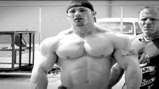 getlinkyoutube.com-Flex Lewis - BodyBuilding Motivation
