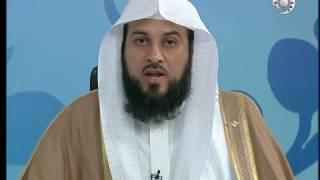 getlinkyoutube.com-فنوى: هل الموسيقى والمعازف حلال ام حرام؟