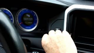 getlinkyoutube.com-ipd Volvo Service Light Reset Procedure 2011- S60, 2007-S80, 2008-V70/XC70, 2010-XC60