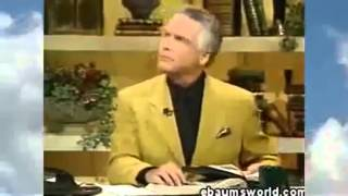 getlinkyoutube.com-Best of Farting Preacher