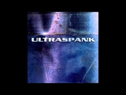Perfect de Ultraspank Letra y Video