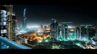 Dubai dreams (Arabic music) - Mohamad Hamami, music by Stoyan Stoyanov