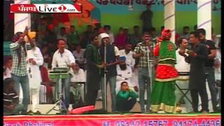 getlinkyoutube.com-Sai Gulam Jugni at Lohara By punjablive1.com
