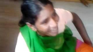getlinkyoutube.com-Kamchor kamwali0004