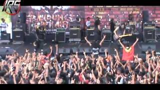 getlinkyoutube.com-LIPUTAN BANDUNG OPEN AIR 2013, INDIE MUSIC FESTIVAL